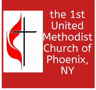 First United Methodist Church of Phoenix